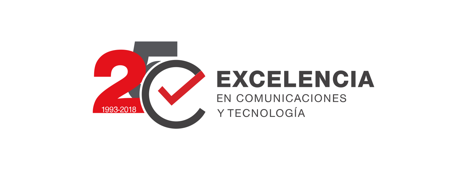 CueScript names Excelencia its new distributor in Mexico